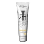 Loreal Tecni Art SPIRAL SPLENDOUR 150ml
